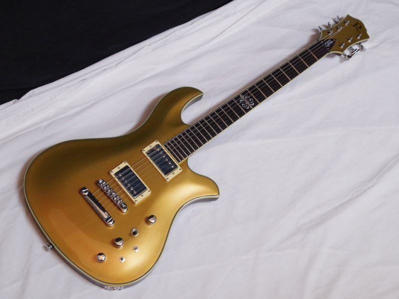 Dating bc rich guitars