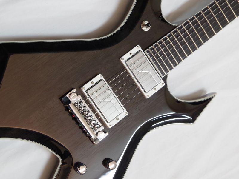 dean sky guitar price
