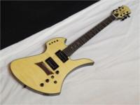 dean johnson 39 s music inc dealer of b c rich electric guitars electric bass guitars. Black Bedroom Furniture Sets. Home Design Ideas
